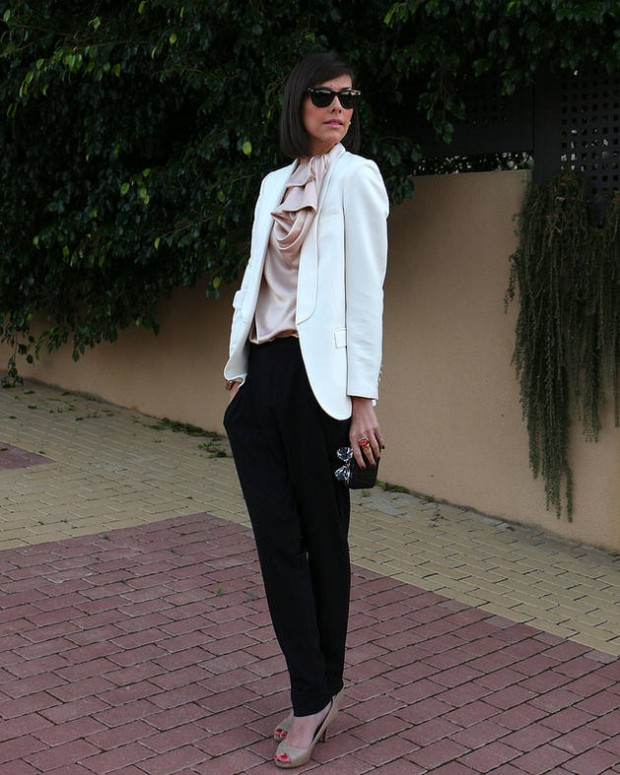 What to Wear This Spring 20 Amazing Outfit Ideas (9)