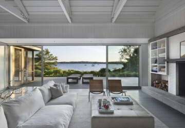 17 Great Living Room Design Ideas in Beach Style - living room design ideas, Living room, beach style living room, beach style design, Beach Houses