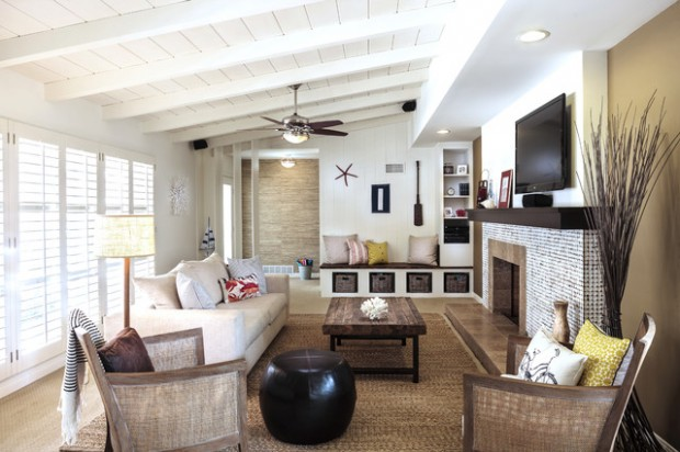 beach-style-living-room (16)
