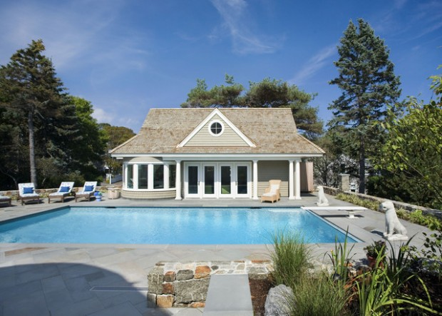 Pool House Designs Ideas swimming pool house designs swimming pool house ideas pool design ideas decoration 22 Fantastic Pool House Design Ideas