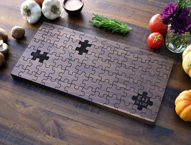 15 Beautiful Handmade Cutting Board Gifts (14)