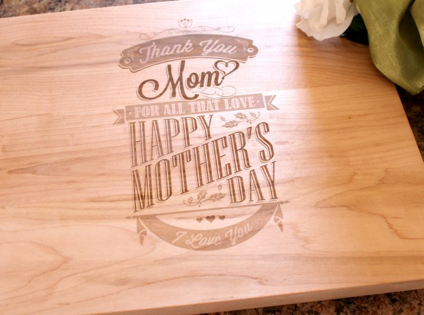 15 Beautiful Handmade Cutting Board Gifts (4)