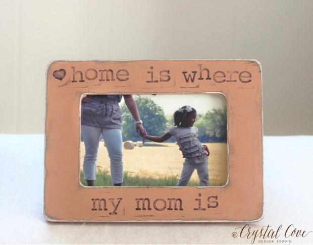 15 Handmade Home Decoration Gifts for Mother's Day (1)