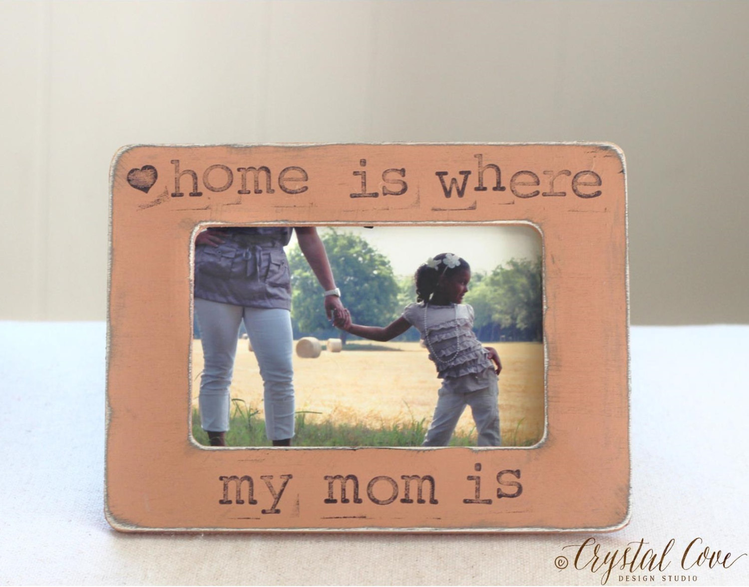 15 handmade home decoration gifts for mothers day style motivation 15 handmade home decoration gifts for mothers day jeuxipadfo Choice Image