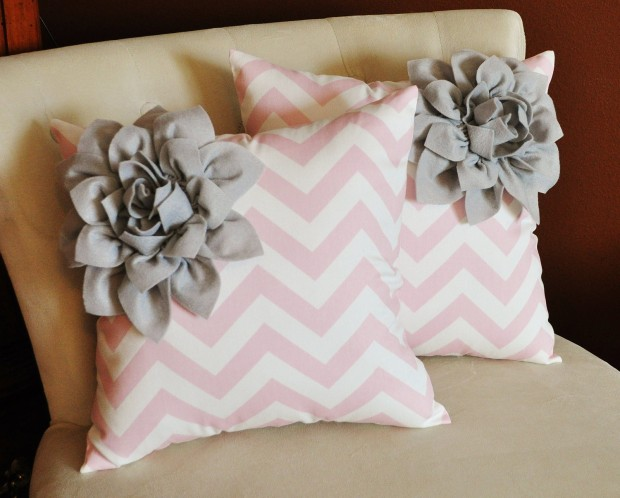 15 Handmade Home Decoration Gifts for Mother's Day (15)