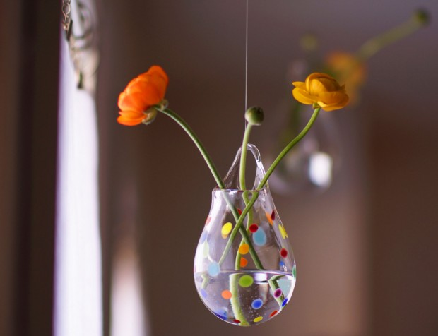 15 Handmade Home Decoration Gifts for Mother's Day (3)