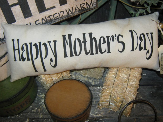 15 Handmade Home Decoration Gifts for Mother's Day (4)