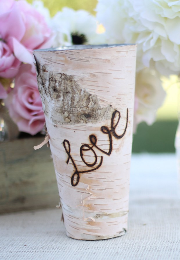 15 Handmade Home Decoration Gifts for Mother's Day (6)