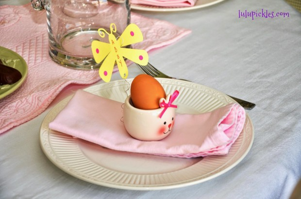16 Amazing DIY Decorations You Should Make for Easter    (5)