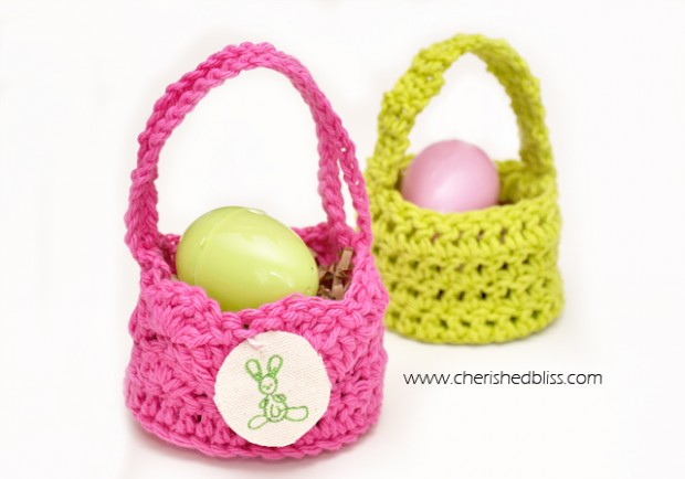 16 Amazing DIY Decorations You Should Make for Easter    (8)