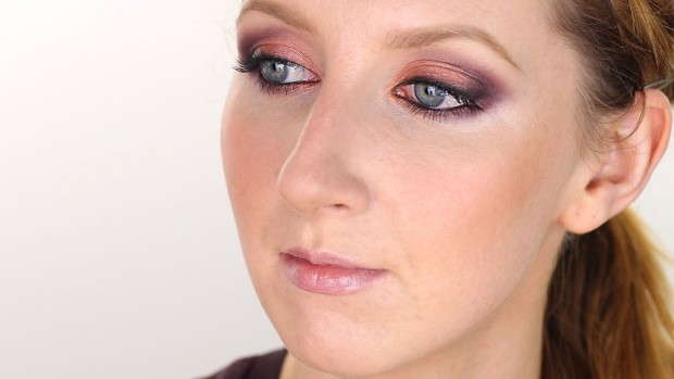 16 Basic Tips Tricks and Ideas For Perfect Makeup (13)