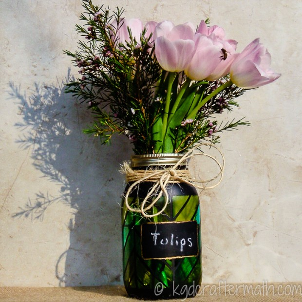 16 Easy DIY Projects that will Add Touch of Spring to Your Home