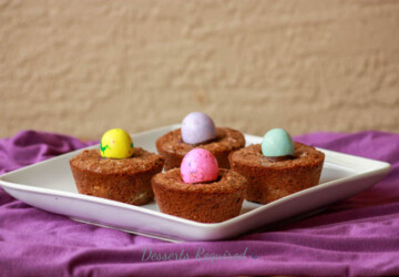 16 Simply Sweet Kid-Friendly Treat to Make for Easter    - Kids treats, Easter treats, Easter recipes, Easter desserts, Easter
