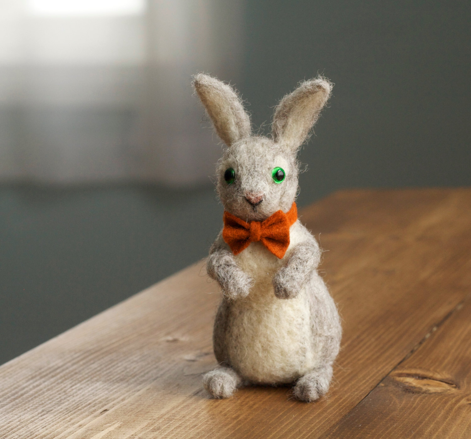 17 cute u0026 handmade needle felted easter decorations style motivation