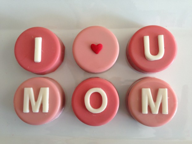 17 Delicious Mother's Day Cookie Recipes (11)