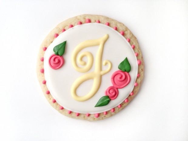 17 Delicious Mother's Day Cookie Recipes (3)