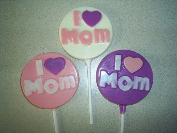 17 Delicious Mother's Day Cookie Recipes (9)