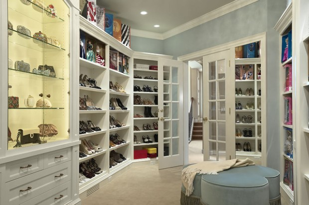 Closets Design Ideas full size of home design closet design ideas with ideas inspiration closet design ideas with design 17 Sophisticate And Elegant Womans Closet Design Ideas