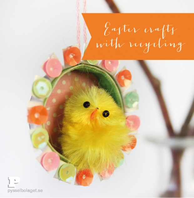18 Cute Easter Crafts You Can Make with Your Kids (16)