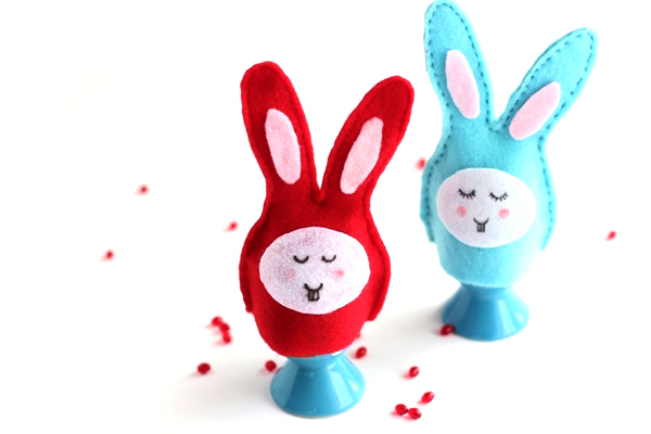 18 Cute Easter Crafts You Can Make with Your Kids (3)