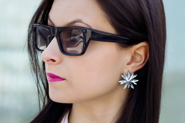 Discover What Kind and Design of Sunglasses Will Be Trendy This Summer