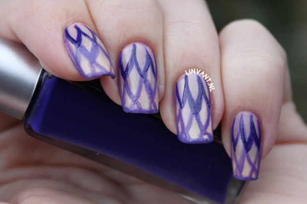 20 Delightful Spring Nails Art That Will Inspire You