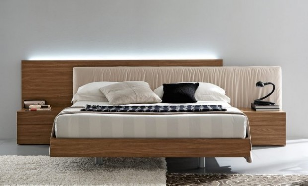 Awesome-Modern-Headboard-Bed-Design-Cute-Contemporary-Bedroom-Furniture-Modern-Headboard-For-Bed-Designs-Ideas
