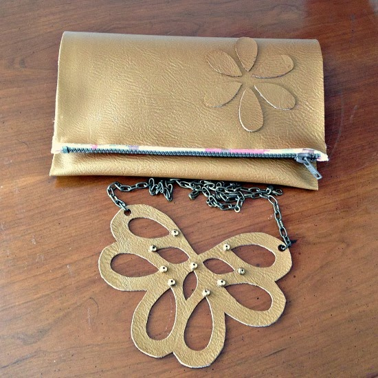 Create Your Own Bag with the Help of These 17 Amazing DIY Ideas (3)