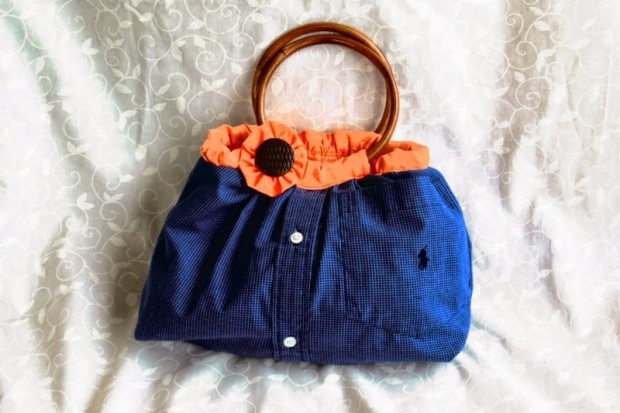 Create Your Own Bag with the Help of These 17 Amazing DIY Ideas (8)