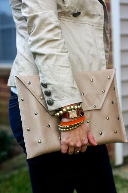 Create Your Own Bag with the Help of These 17 Amazing DIY Ideas