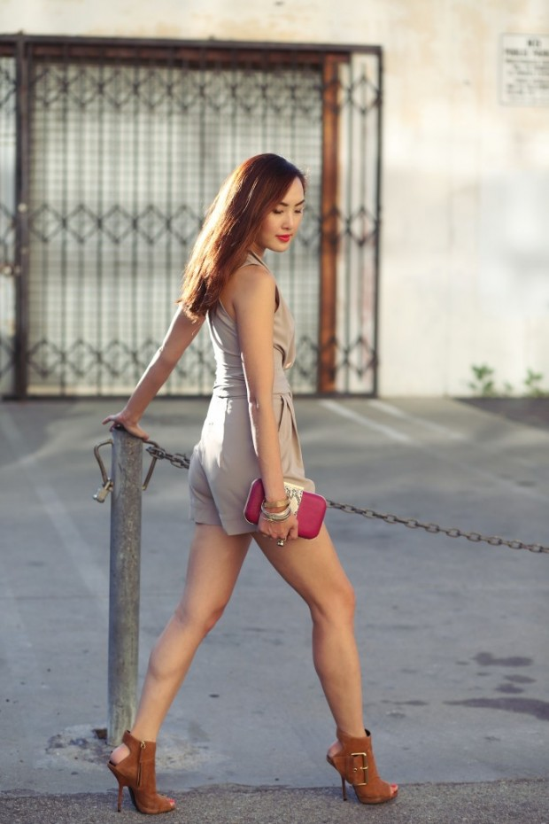 Hot Fashion Trend 17 Jumpsuits and Rompers for Spring and Summer (12)