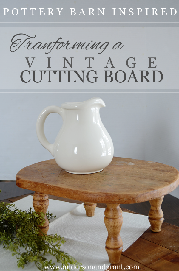 Woodworking 17 Great DIY Projects for Home Decor (2)