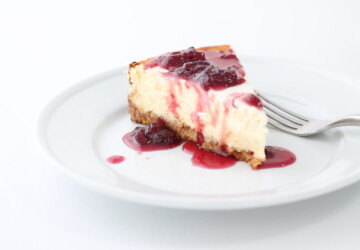 18 Delicious Cheesecake Recipes for Perfect Dessert  - dessert recipes, Cheesecake recipes, Cheesecake