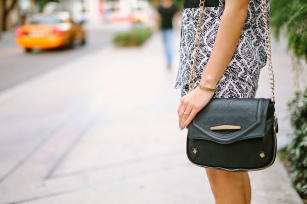 Top 21 Awesome Ideas For Casual Mini Bag Lovers