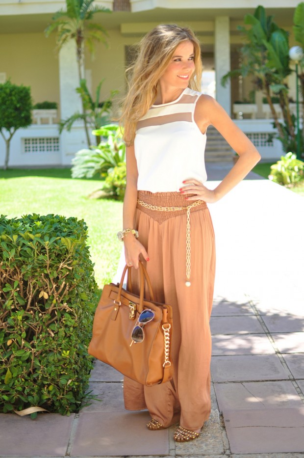 Look This Fabulous Inspirations: 23 Ideas What To Wear This Summer
