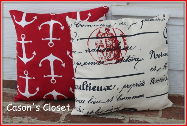 17 Fresh-looking Handmade Summer Pillow Designs (15)
