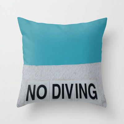 17 Fresh looking Handmade Summer Pillow Designs
