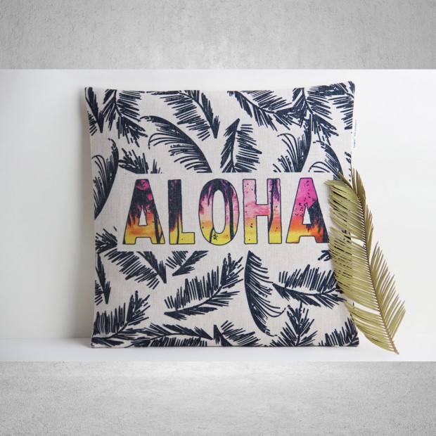 17 Fresh-looking Handmade Summer Pillow Designs (7)