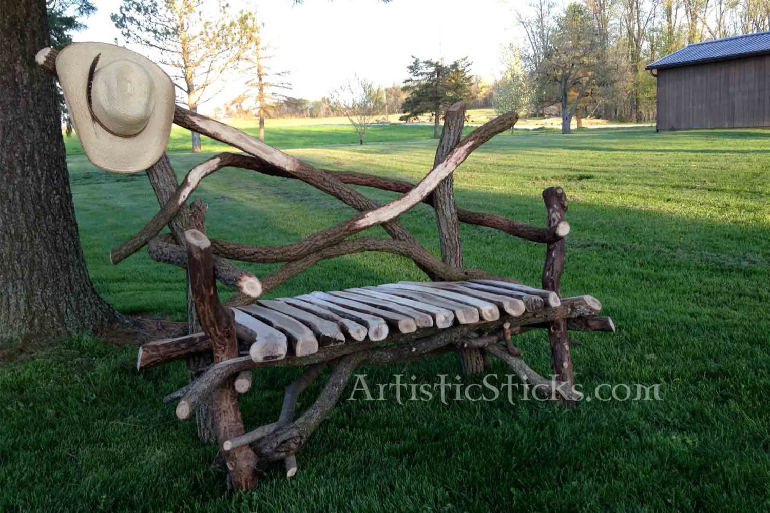 Outdoor Bench Ideas ~ Amazing outdoor bench ideas style motivation