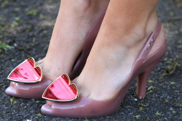 Top 20 Modern And Cute Sandals For This Summer