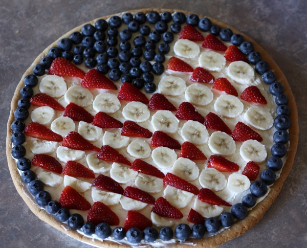 17 Delicious Desserts for Perfect 4th of July Celebration