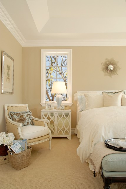 17 Functional Design Ideas for Guest Room in Your House