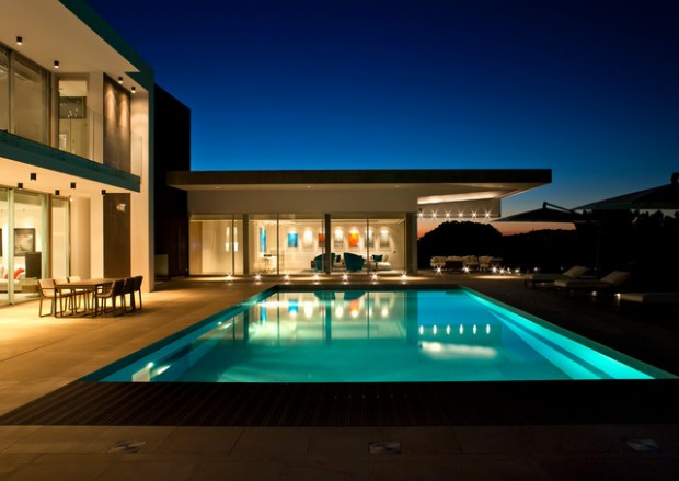 luxury villa (11)