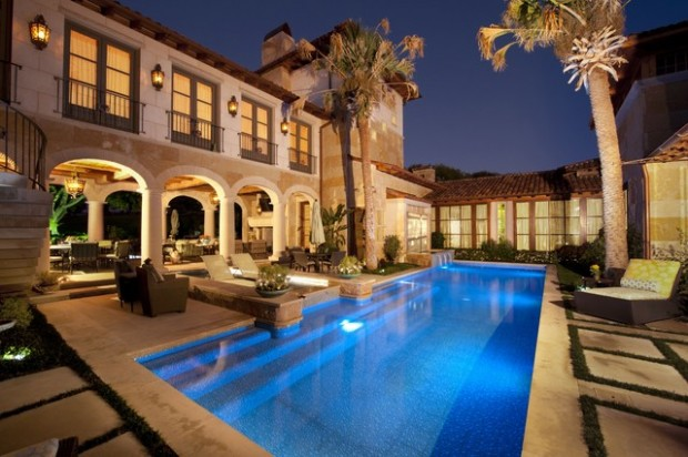 luxury villa (5)