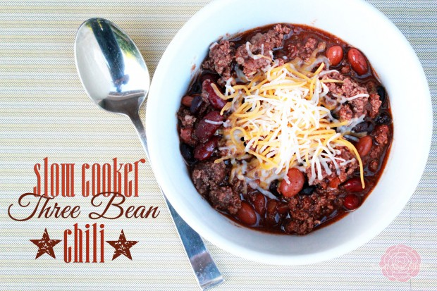 16 Tasty Slow Cooker Recipes (14)