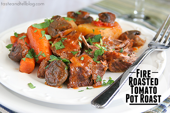 16 Tasty Slow Cooker Recipes (4)