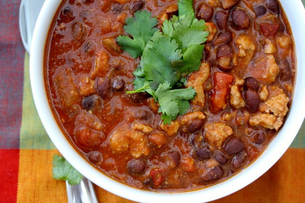 16 Tasty Slow Cooker Recipes (8)