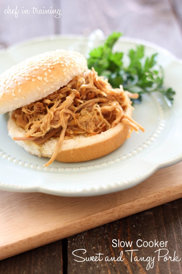 16 Tasty Slow Cooker Recipes (9)
