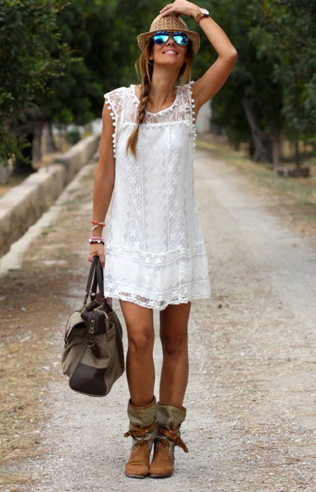 25 Popular Street Style Outfit Ideas for This Season (18)