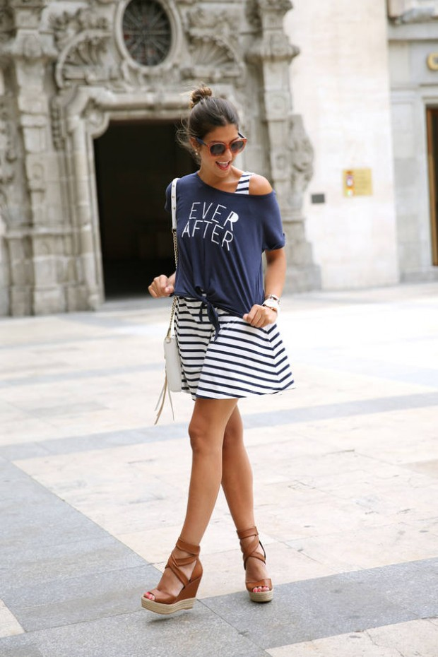 25 Popular Street Style Outfit Ideas for This Season (24)